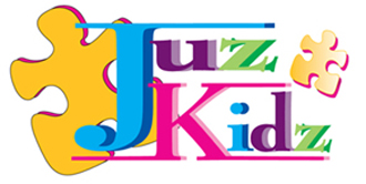 group image for JusKidz Entertainment Company!